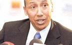Le satisfecit de Saïd Aouita : L'athlétisme national s'illustre aux jeux du Sahel
