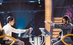 Slumdog millionnaire de Danny Boyle (Royaume uni, 2008) : Une fable de notre temps