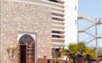 La nouvelle direction de l'IF d'Agadir change d'approche : L'Institut français à la rencontre de son public