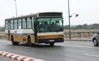 Région de Rabat-Salé-Zemmour-Zaër : Le transport en commun concédé à «Veolia»