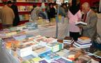 15ème Salon international de l'édition et du livre : Un grand moment d'échange et de partage