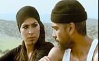 La quinzaine des réalisateurs célébrée à Casablanca : 40 ans de cinéma singulier
