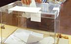 Anomalies et violations en série : Des listes électorales trop peu rassurantes