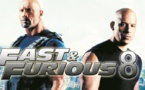"""Débuts record pour """"Fast & Furious"""" au box-office"""