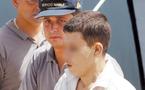 La traque des immigrés marocains : L'excès de zèle de la police espagnole
