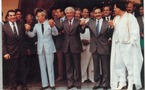 Le Traité de Marrakech commenté par la classe politique : Qui a peur de l'union maghrébine ?