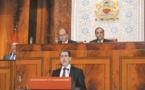 Un programme en cinq axes : Le développement économique à la tête des priorités du nouveau gouvernement