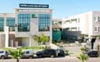 L'EMSI, école privée d'ingénierie N°1 au Maroc