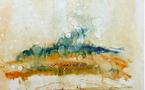 Tibari Kantour expose ses œuvres récentes à Tétouan  : Une alliance pluridisciplinaire