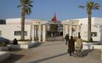 Reprise des cours à la Fac de Droit de Dhar Mehraz : Spectre d'une année blanche à Fès