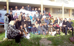 Agadir : Formation des acteurs associatifs