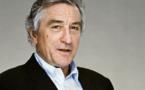 De Niro rêve d'être à nouveau président du jury de Cannes
