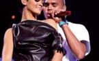 Agression de Rihanna : Enquête interne après la divulgation d'une photo