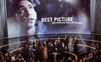 """Prix des acteurs à Winslet et Penn : """"Slumdog"""" remporte huit Oscars"""