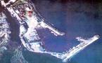 Le port de M'diq endeuillé après la disparition de trois marins