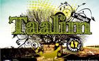 """""""Taalim"""", premier single de «WachM'n-Hit»  : Un roots qui cartonne"""