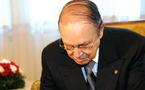 Onze candidats en lice à la présidentielle algérienne : Bouteflika monte au créneau