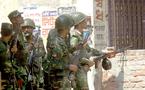 Un mort, 8 blessés et des officiers pris en otage sur une base militaire de Dacca : Mutinerie au Bangladesh