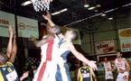 Le basketball national à l'heure des comptes : Mise en place de centres au profit des sélections