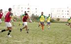 Sport universitaire : Le quinze de l'ASS s'adjuge le sacre