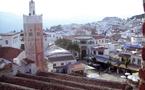 Vers un tourisme citoyen à Chefchaouen