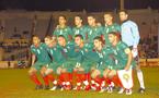Déclarations farfelues des joueurs de l'équipe du Maroc : Le Onze national entre info et intox