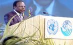 Le président gabonais a été condamné par un tribunal français : Saisie de comptes bancaires de Bongo