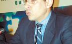 """Karim El Aynaoui, directeur à Bank Al-Maghrib :""""Le niveau des créances en souffrance est un indicateur de la solidité bancaire"""""""