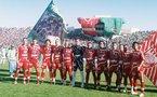 Quarts de finale aller de la Ligue arabe des clubs champions : Epreuve jordanienne pour le Wydad de Casablanca