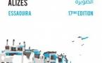 Le Printemps musical  des alizés à Essaouira Du 27 au 30 avril 2017