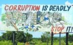 Quand l'excès de lois  nourrit la corruption