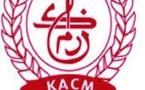 Le KACM charrie de plus  en plus la relégation