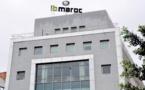 Redressement des résultats opérationnels d'IB Maroc