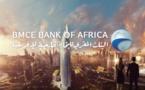 BMCE Bank of Africa lance une solution de financement en faveur de l'économie circulaire