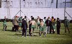 Désolantes scènes à El Jadida et à Laâyoune : Des fouteux fous furieux