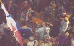 """Deuxième édition de """"Chrib atay""""  : Une mise en valeur du patrimoine populaire souiri"""