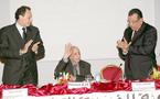 Assemblée générale de la FRMT : Le nouveau bureau sera élu dans un mois à Marrakech