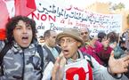 Une marche nationale prévue pour le 22 mars à Rabat : Le climat social sous tension