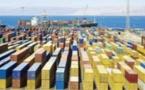 Aggravation du déficit commercial de 20,6% au 1er trimestre