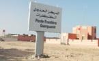 Le Polisario persiste dans ses provocations