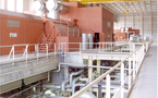 L'Office national de l'électricité sous haute tension : Le délestage risque de pointer du nez