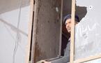 Une vingtaine d'interpellations opérées après l'attentat contre l'équipe sri-lankaise de criquet