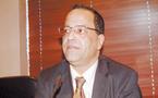 Elections professionnelles : Le ministère de l'Emploi met le paquet