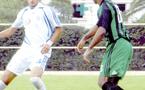 32èmes de finale de la Coupe du Trône de football : Un tour fatal pour quatre clubs du GNFE II