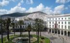 Tétouan présente son projet de candidature au Réseau des villes créatives de l'Unesco