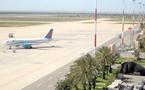 Pour booster le tourisme à Agadir : Branle-bas de combat à l'ONDA