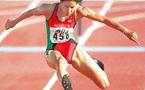 Femmes et sport : L'éprouvant saut d'obstacles