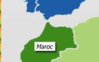 L'UE s'active à améliorer le climat d'investissement au Maroc