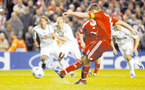 Ligue des champions :  La leçon de fair-play du Real Madrid
