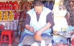 Les perspectives du développement du secteur à Marrakech analysées